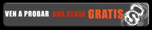 crossfit soforem las rozas - clase gratis