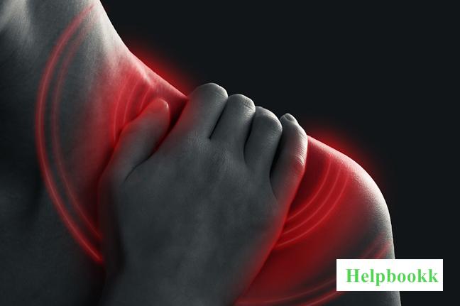 Benefits of aloe vera for skin, digestion and more-त्वचा, पाचन और अधिक के लिए मुसब्बर वेरा के लाभ