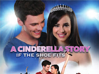 Download Film A Cinderella Story: If the Shoe Fits (2016) Film Subtitle Indonesia Gratis