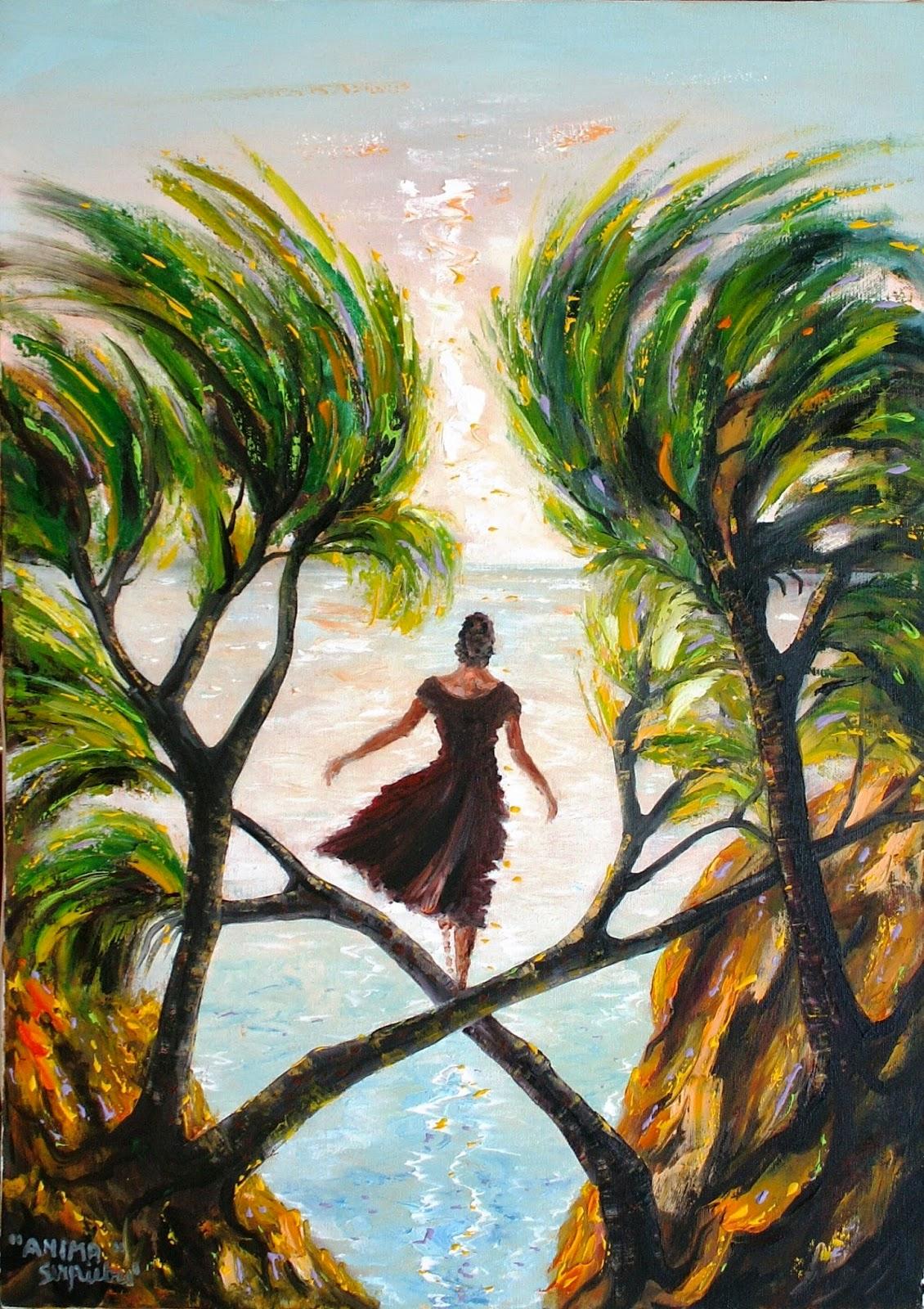 L Arte Delle Unghie: MOVIMENTO CENTO ARTISTI PER IL MONDO ARTE E SCIENZA