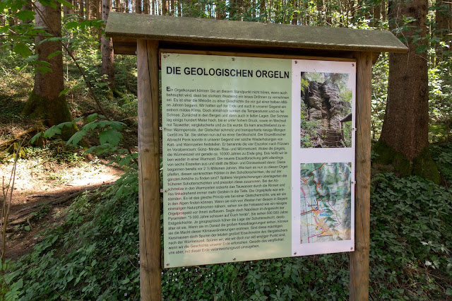 Wandertrilogie-Allgäu  Etappe 5 Ottobeuren – Bad Grönenbach  Wiesenganger-Route 10