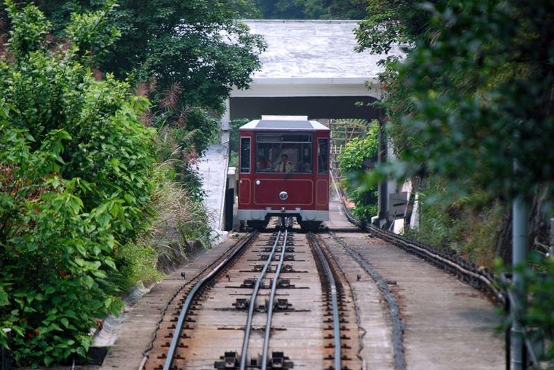 hk peak tram, hong kong peak, hong kong tram peak, hong kong the peak, hong kong peak tower, the peak hk, peak tower hong kong, peak hong kong, hong kong victoria peak