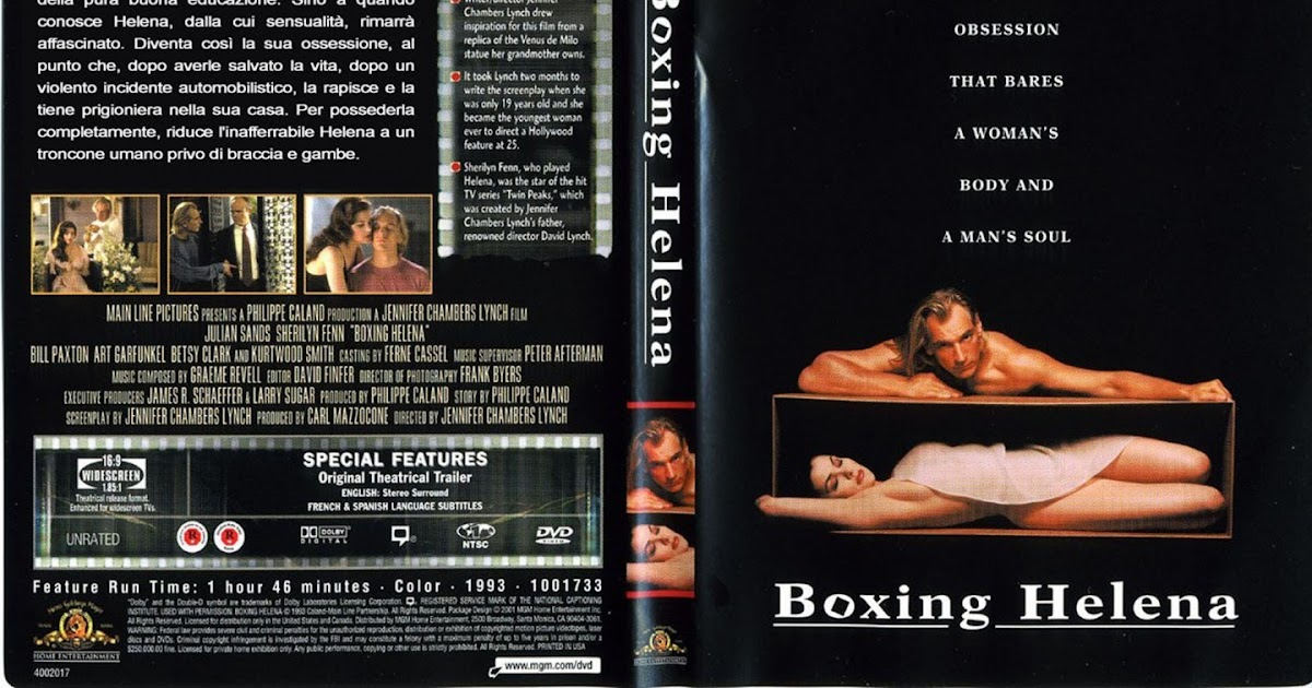 boxing helena dvd - 1200×630