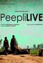Watch Peepli (Live) Online Free in HD