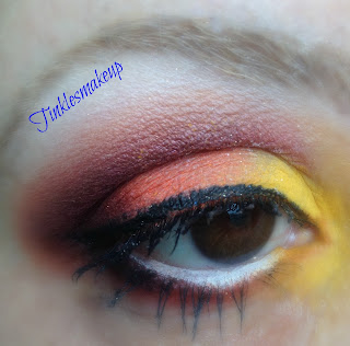 eye_makeup_look_sultry_sunset