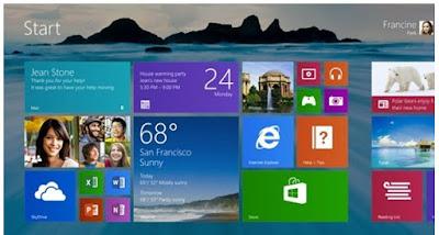 boot dan setiap hari jutaan orang duduk membisu dengan menunggu Windows dimuat ke desktop 14 Cara Mempercepat Booting Windows pada PC / Laptop