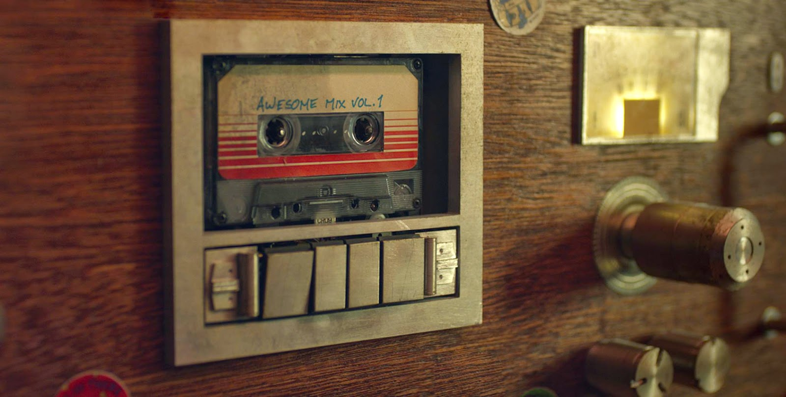 guardians of the galaxy 2 soundtrack tracklist awesome mix vol 2 3