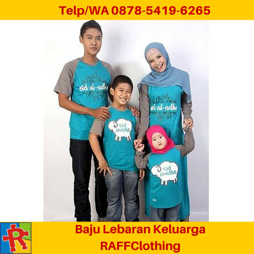 Baju lebaran baju lebaran 2016 terbaru baju muslim lebaran Baju gamis anak terbaru 2016