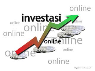 Pentingnya Memperhatikan Aspek Legalitas dalam Memilih Investasi Online