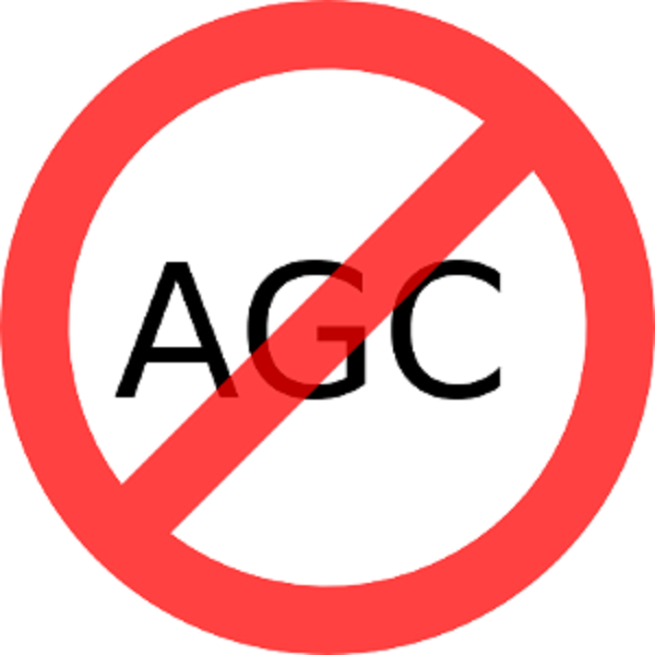 Download AGC Lengkap Gratis
