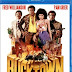 "Fred ""The Hammer"" Williamson and Pam Grier Make Another Trip To Blu-ray With Bucktown (1975) From Scorpion Releasing"