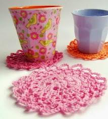 http://translate.googleusercontent.com/translate_c?depth=1&hl=es&rurl=translate.google.es&sl=de&tl=es&u=http://kardiomuffelchen.com/crochet/lacy-coasters-pattern/&usg=ALkJrhhXopVTXvtQntTl-d20ZRWUIMKC0Q