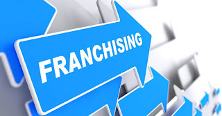Buy a Franchise Make Money or Get Ripped Off?