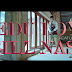 VIDEO: Edu Boy Ft. Billnass - Naiee    DOWNLOAD Mp4