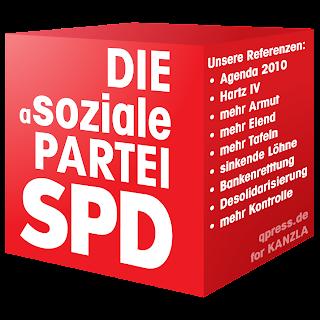 aufmucken gegen rechts mühlhausen 2017