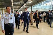 Правительство Таиланда платит по 10 тысяч батов за информацию о нарушителях карантина — Popular Posts