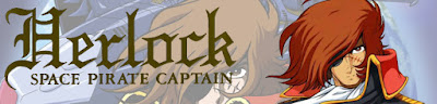 http://itadakimasuscanbr.blogspot.com.br/2015/10/uchuu-kaizoku-captain-harlock.html