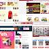 Kelebihan dan Kekurangan Berjualan Online di Situs Marketplace