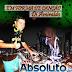 DINHO ABSOLUTO -EM FORMA DE CANÇÃO - DJ AMIRALDO-2018 -BAIXAR GRÁTIS