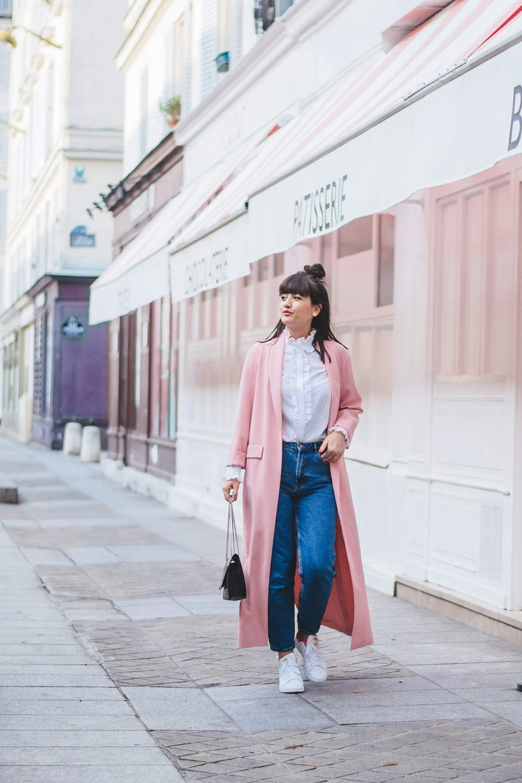 meetmeinparee-paris-style-look-mode-fashion-meetmeinparee-cool-streetstyle