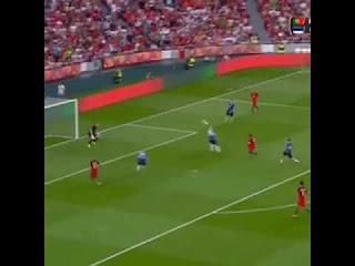 مباشر مبارات إستونيا Vs المغرب
