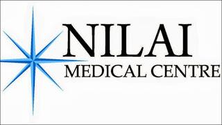 Kekosongan Jawatan di Nilai Medical Center Mei 2017