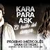 """Caracol TV le apostará al drama turco """"Kara Para Ask"""""""