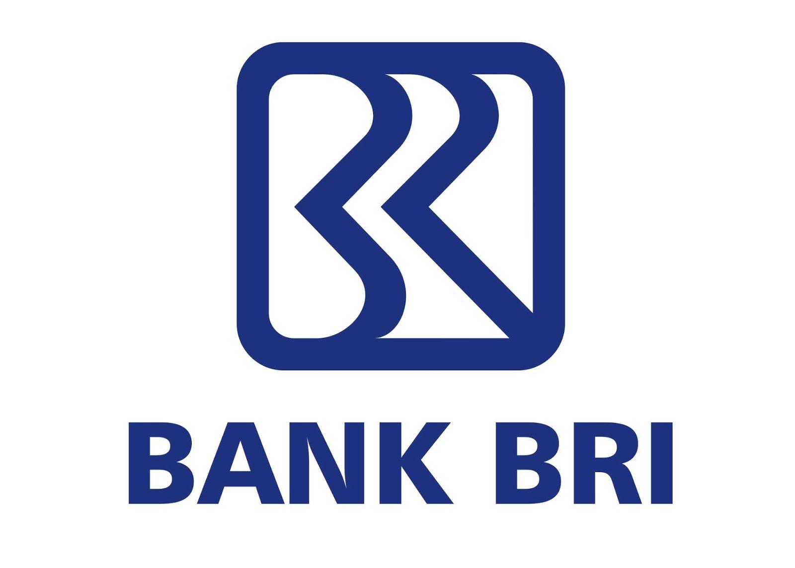 Lowongan Kerja Bank Bri Terbaru Pps It Umum Rekrutmen Dan Lowongan Kerja Bulan Februari 2021