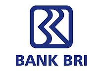 Lowongan Kerja Bank BRI Terbaru -  PPS IT & Umum