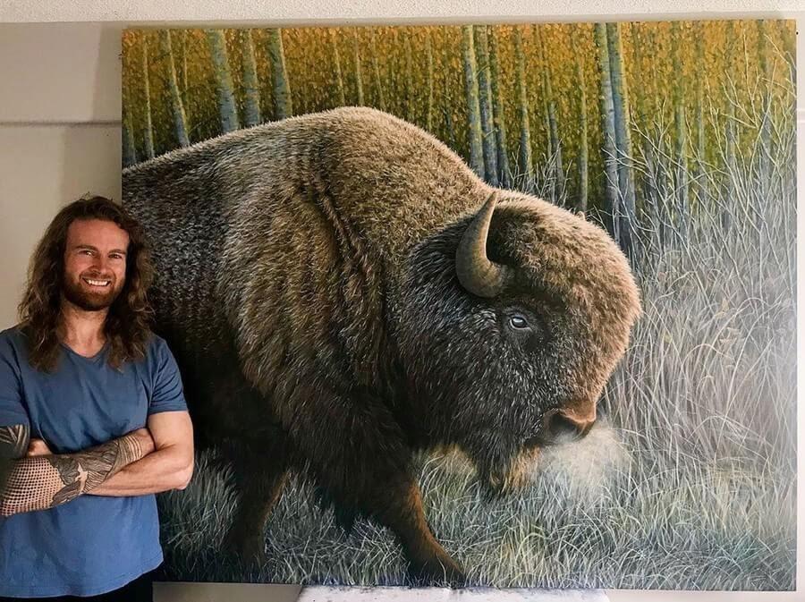 09-Bison-Regan-Johnston-www-designstack-co