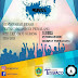 Musyawarah Besar IMP STT Texmaco Subang