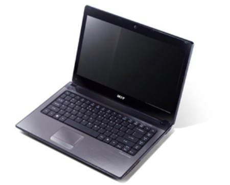 Acer 4551 Driver Download