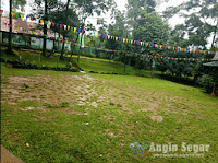 outbound murah