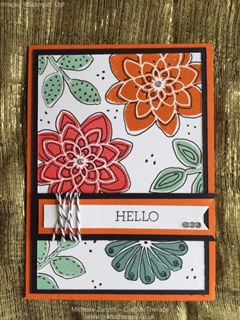 http://www.craftatherapy.co.uk/2016/03/just-saying-hello.html