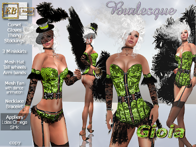 https://marketplace.secondlife.com/p/EB-Atelier-GIOIA-Bustier-Burlesque-Lime-with-FAN-animated-OMEGA-SLINK-LOLAS-Appliers-italian-designer/9777700