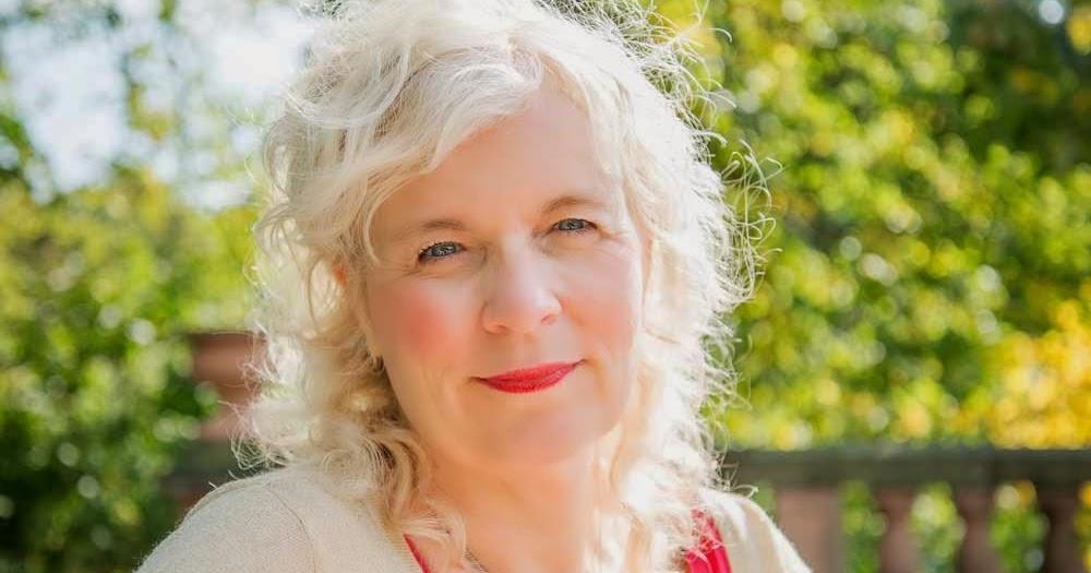 Vad Kostar En Homo Prostituerad I Sverige Anne Escort