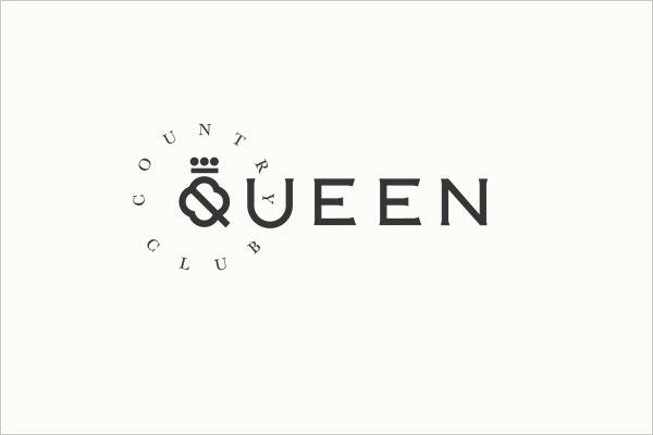 Contoh Professional Logo Design - Untuk Pemula 29