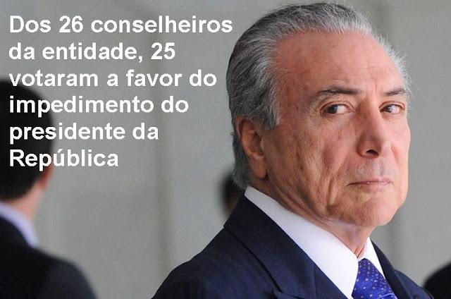http://vnoticia.com.br/noticia/1527-oab-decide-entrar-com-pedido-de-impeachment-de-temer