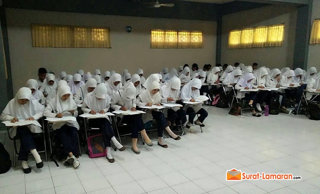 Lowongan Kerja Pt Pharos Indonesia Recruitment Sma Smk D3 S1 Terbaru Surat Lamaran Kerja