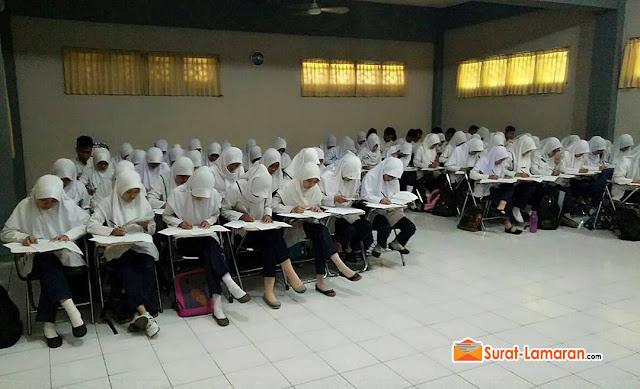 Lowongan Kerja PT. Pharos Indonesia Recruitment SMA/SMK/D3/S1 Terbaru