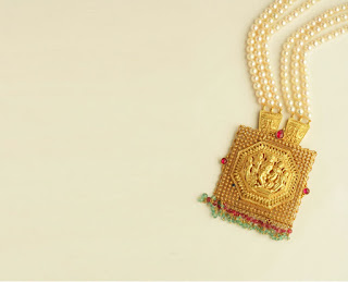 Latest PNG  Jewellery Designs