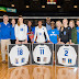 UB volleyball notches Senior Night victory for program-record ninth conference win