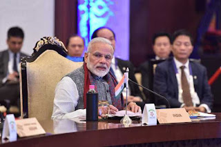 india-asean-will-expand-the-scope-of-strategic-partnership