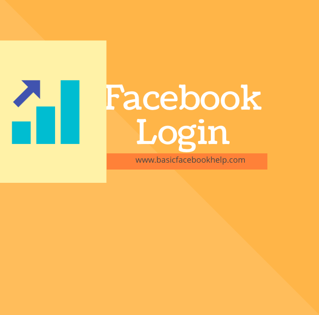 ww www facebook com login