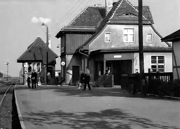 Czernica Wrocławska