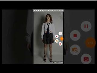 POCKET GIRL UNLOCK ALL ACTION (Virtual Girl Simulator)