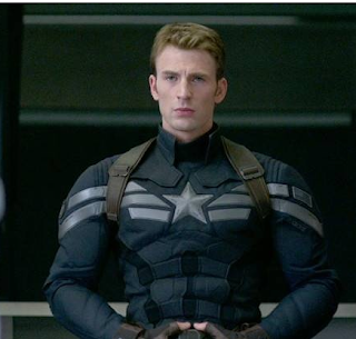 Avengers Endgame : How much more physically perfect is Captain America compared to a normal human man?