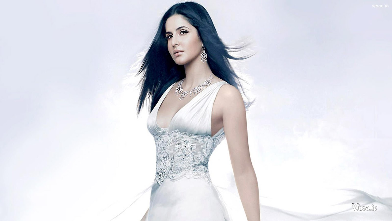Bollywood Actress Katrina Kaif Hd Wallpapers, Hd Images -2127