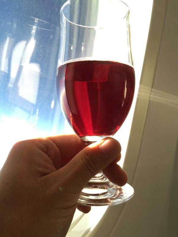 メモ_ワインではない「ボジョレー・ヌーボー」