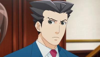 """Gyakuten Saiban: Sono """"Shinjitsu"""", Igi Ari! Episode 24 Subtitle Indonesia [Final]"""